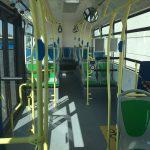 interior-autobus