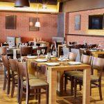 interior-restaurante