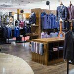 interior-tienda-ropa